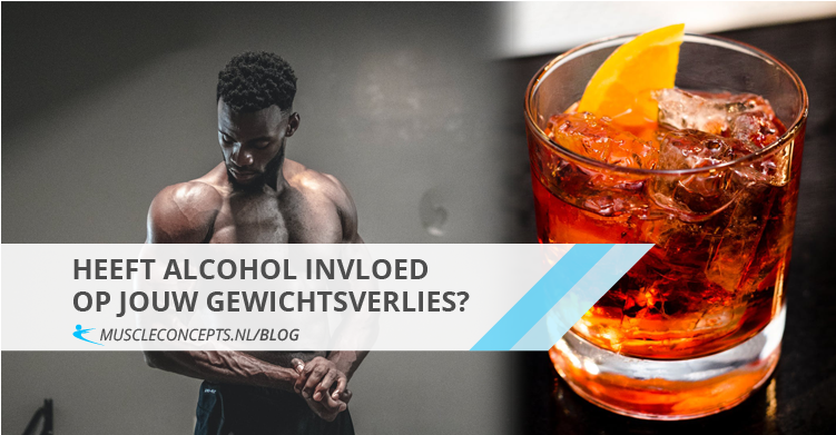alcohol-inlvoed-gewichtsverlies