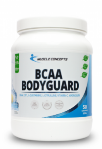beste-bcaa-supplement