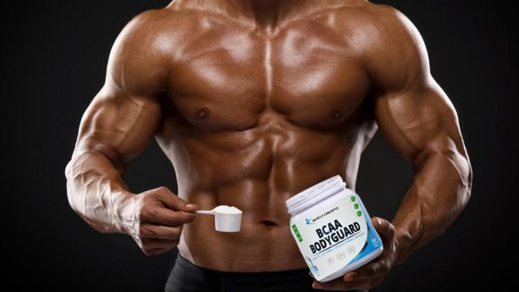 beste-bcaa-supplementen