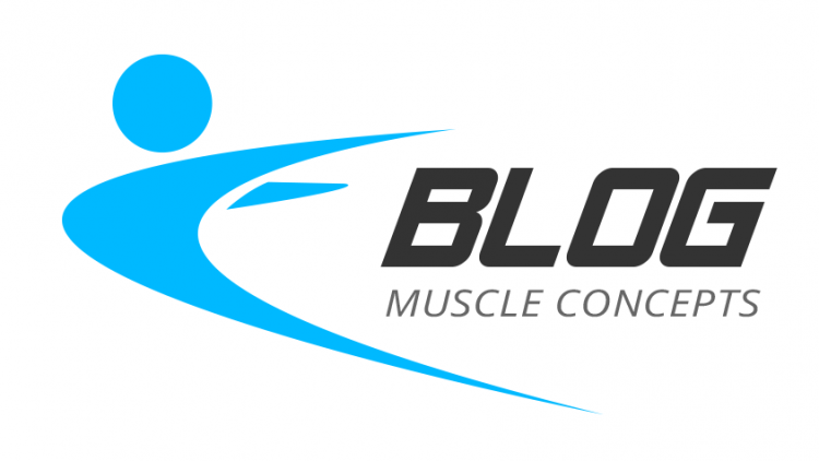 blog-muscleconcepts
