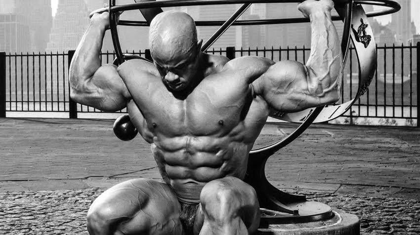 bodybuilding-voeding
