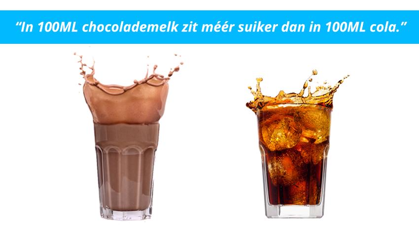 chocolademelk-geen-volwaardige-hersteldrank