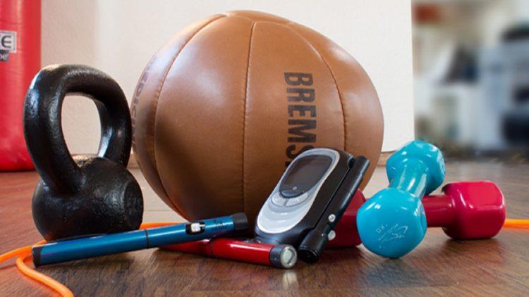 diabetes-en-sport