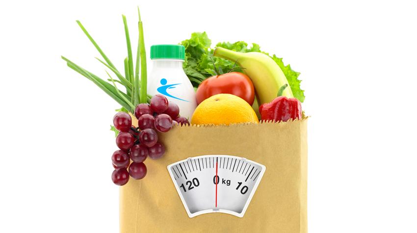 effectief-afvallen-voeding