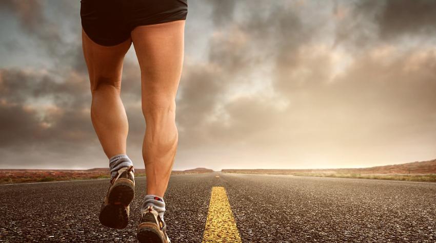 eten-voor-hardlopen