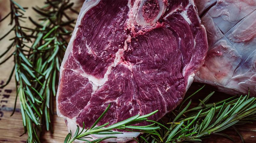 gezond-vlees