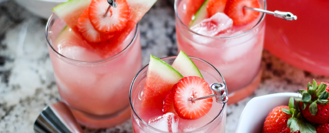 gezonde-cocktails