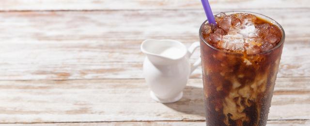 gezonde-ijskoffie