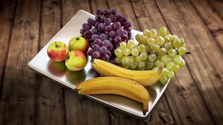 7 Gezonde Snacks Onder De 200 Calorieën Muscle Concepts