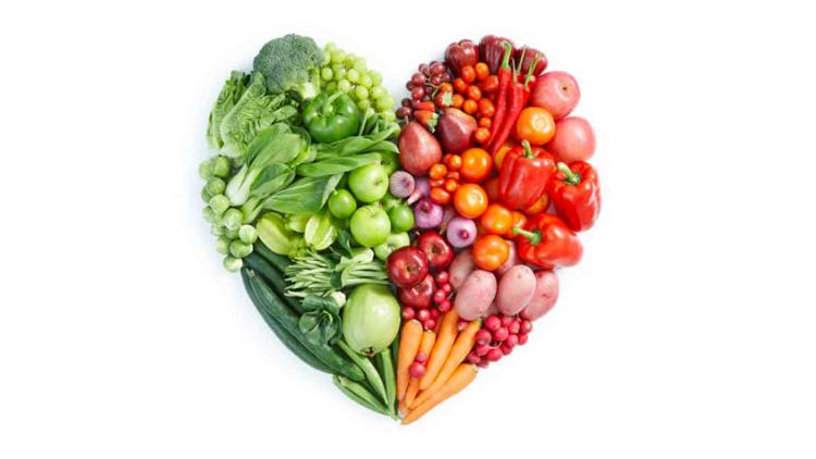 groente-en-fruit-sportvoeding