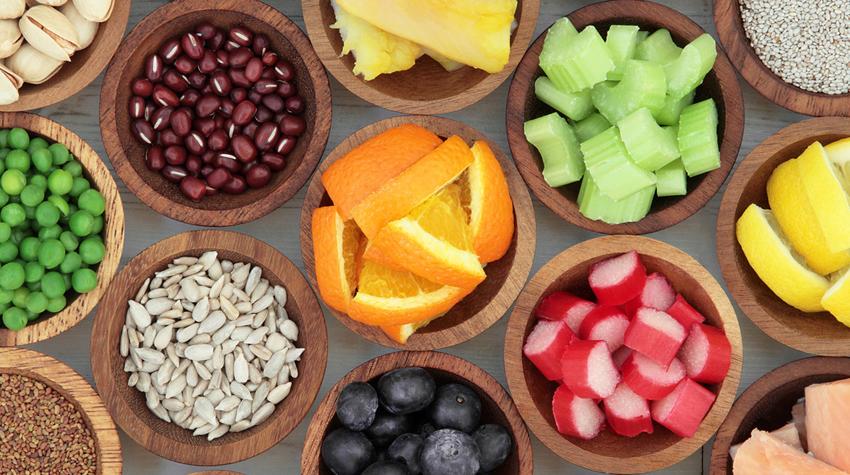 hoeveel-calorieen-per-dag