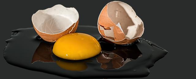 hoeveel-eieren-per-dag