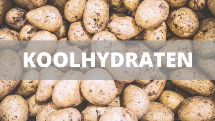 hoeveel-koolhydraten-per-dag