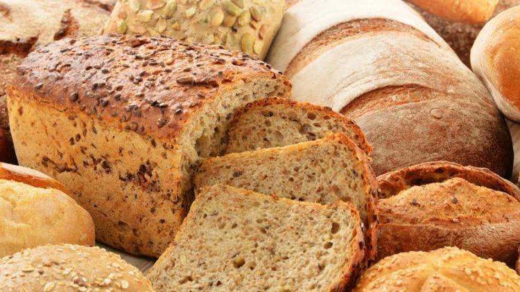 is-brood-gezond