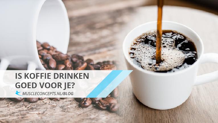 koffie-drinken-goed-voor-je