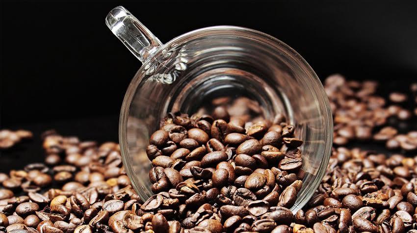 koffie-en-sporten