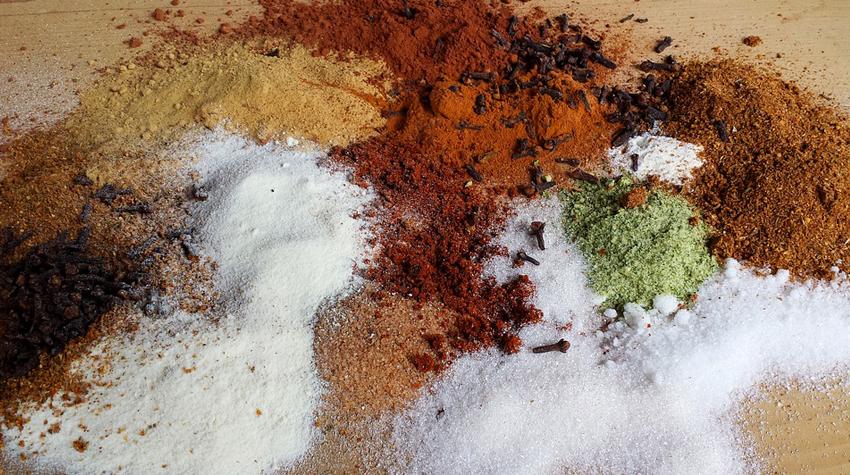 kruiden-en-specerijen