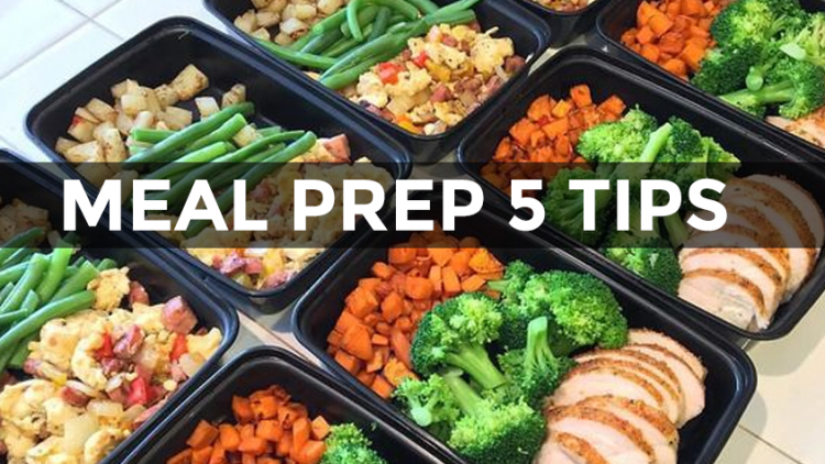 meal-prep-tips