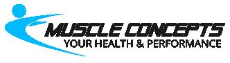 Sport, Voeding, Gezondheid & Supplementen | Muscle Concepts