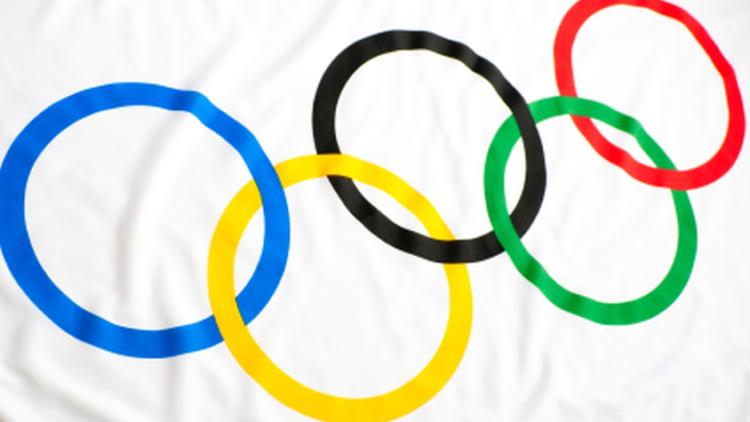 olympisch-kampioen-worden