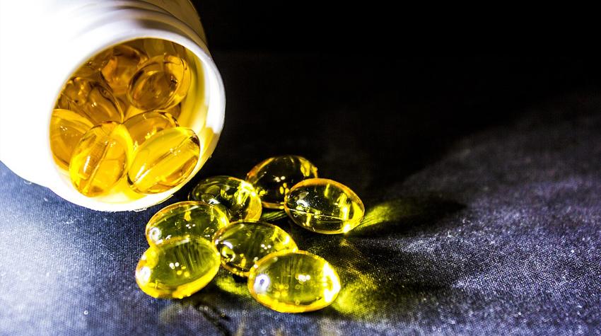 verhouding-omega-3-en-6