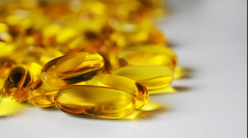 omega3-visolie-gebruik-jij-het-ook-verkeerd