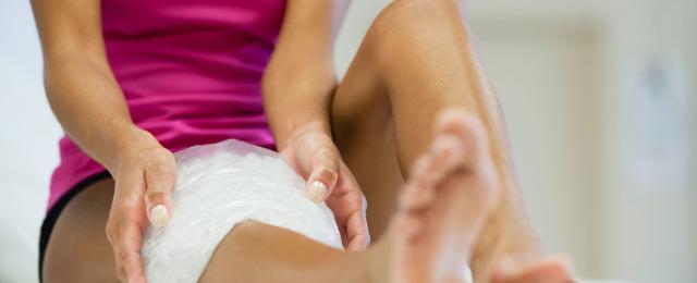 pijnlijke-spieren-oplossing