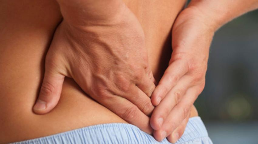 pijnlijke-spieren