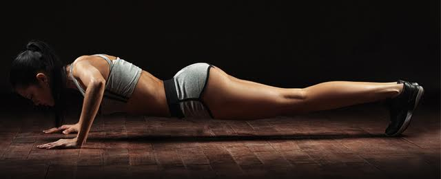 spiermassa-opbouwen-vrouw