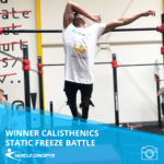 static-freeze-winner