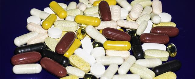 supplementen-tegen-overgang