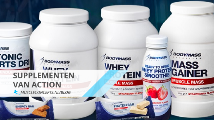 supplementen-van-action