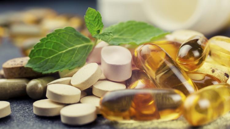 supplementen-voor-gewrichten
