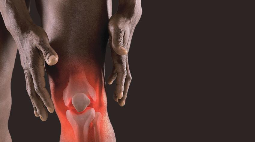 supplementen-voor-spieren-en-gewrichten