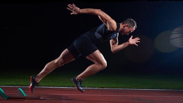 trage-snelle-spierweefsels