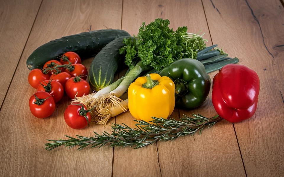 10-kilo-afvallen-voeding