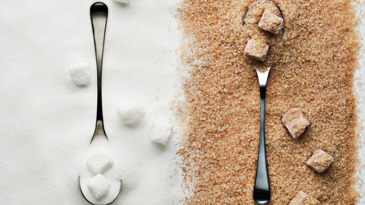 verhitting-van-zoetstoffen