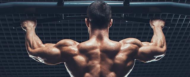 verkrampte-spieren-tijdens-het-sporten-blog