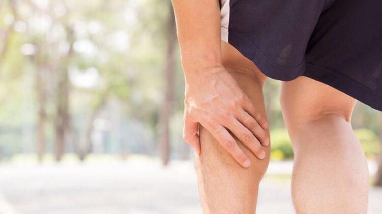 verzuring-van-spieren