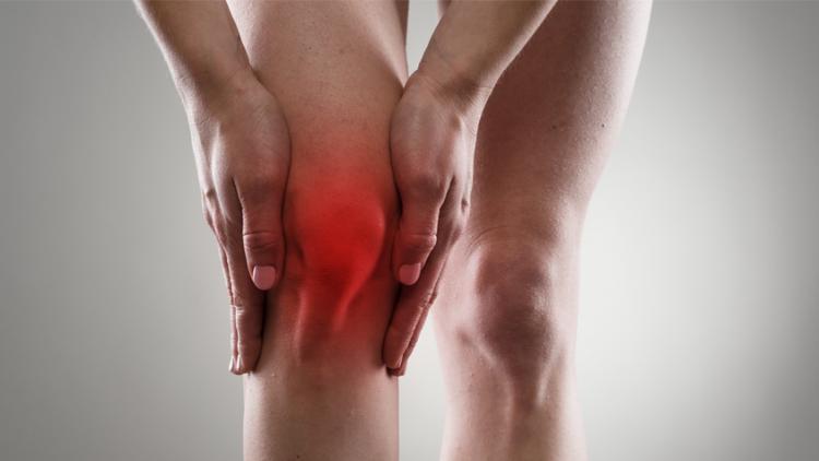voedingssupplementen tegen artrose