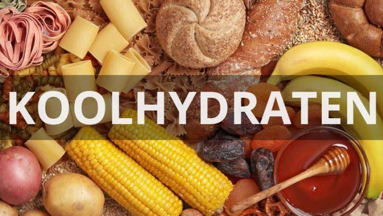 waar-zitten-koolhydraten-in