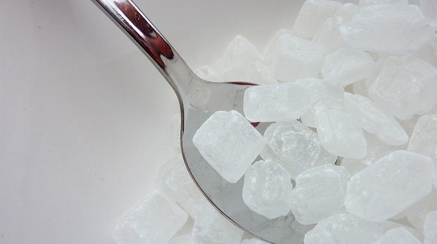 kunstmatige-zoetstoffen-slecht-voor-gezondheid