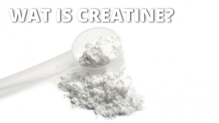 wat-is-creatine
