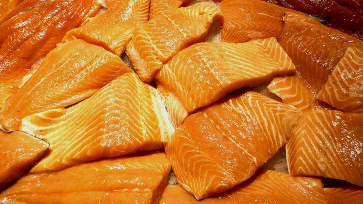 welke-vis-is-gezond