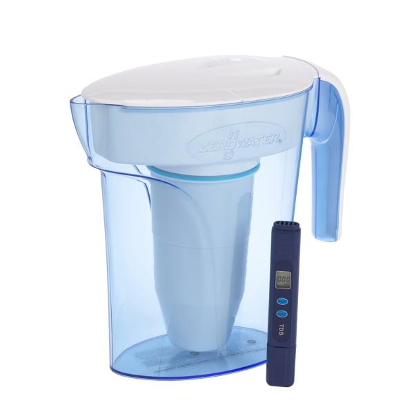 1.7l-Waterfilter-ZeroWater
