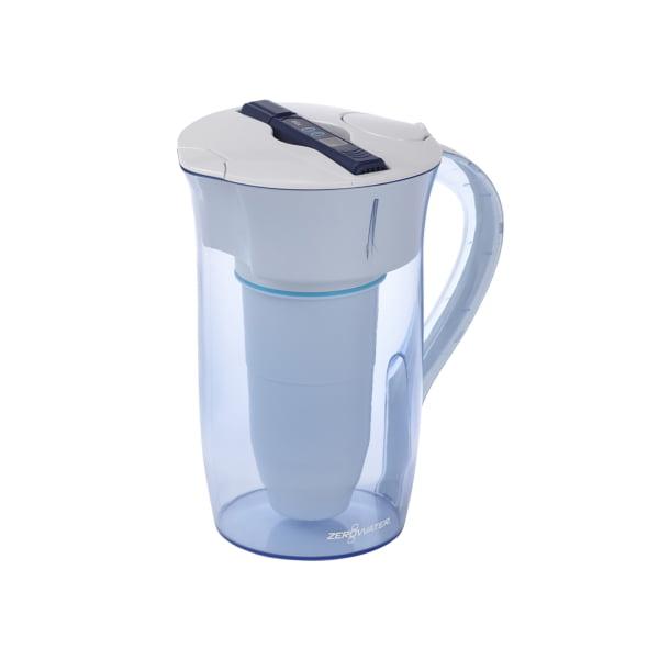 2.4l-Waterfilter-ZeroWater