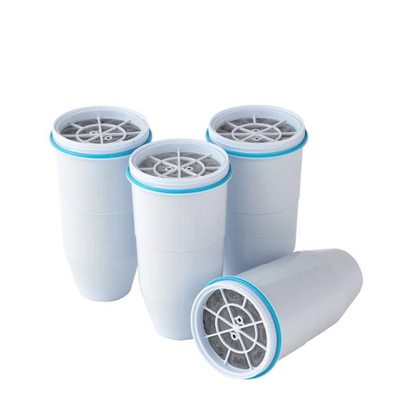 4-pack-ZeroWater-Waterfilters