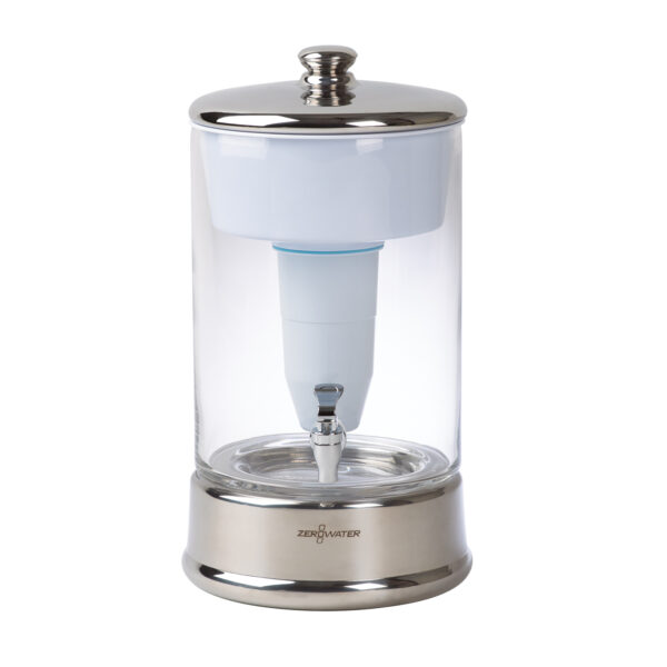 9-liter-ZeroWater-Waterfilter