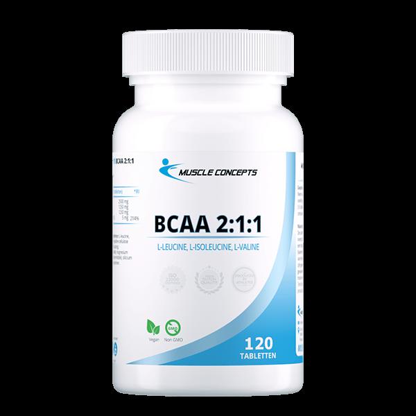 Bcaa-2-1-1