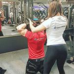fitnesssupplementen